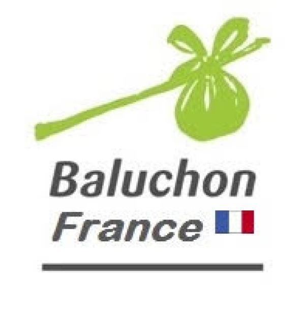 « BALUCHONNER DANS LES TERRITOIRES »