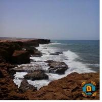 Maroc, idée de vacances
