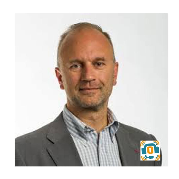 HUMANIS Guillaume Ancel