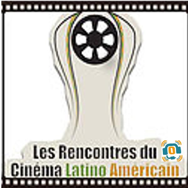 La 33ème  édition des Rencontres du Cinéma Latino-Américain