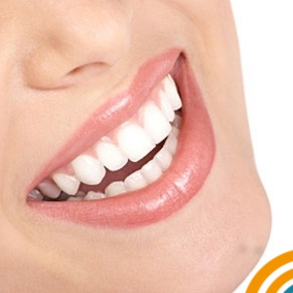 Le Bucco Dentaire