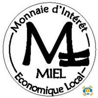 Les Monnaie locale, un moyen de se réapproprier l'économie ?